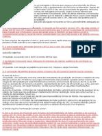 Processo Civil II - Casos Corrigidos de 1 Ao 11