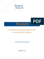 Trakin