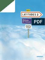 Latitudes 2 Metode de francais.pdf