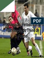 periodizaotcticaguilhermeoliveira-140210072942-phpapp02