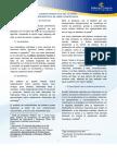 Estudio economico Plantano ++