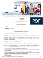 Centro de Integração Empresa-Escola CIEE.pdf
