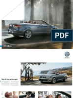 VW_US Eos_2014