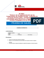 PRUEBA-DE-SALIDA-Huampani-Nov.docx