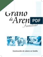Construcción_de_valores_en_familia.pdf