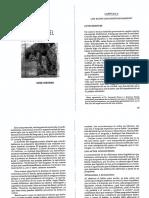 Ontologia Del Lenguaje Cap 3 Pag 69 -89