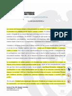 La_sociolinguistica.pdf
