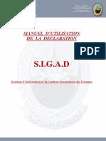 manuel_sigad.pdf