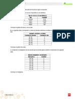Ficha 7 Probabilidad y Estadistica.