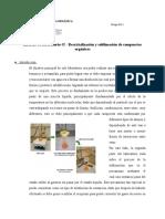 Informe de laboratorio  CRISTALIZACIÓN.docx