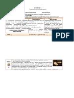 sesindepoema-140920014446-phpapp01