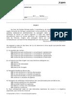 Ae Ct7 Ficha Avaliacao 1 2015