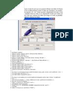 Programas Ejemplo1