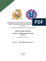baritina_ivan.pdf