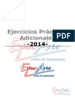EjerciciosPracticosAdicionalesB