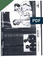 LIBRO DE COBRANZAS COMUNICACIÒN ASERTIVA.pdf