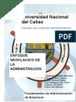 ENFOQUE NEOCLASICO DE LA ADMINISTRACION.docx
