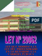 la ley 29062.ppt