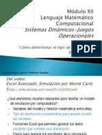 3CO66pj770gsJWzw Modulo XII Distribucion Probabilistica Que Parecen Cumplir Las Variables