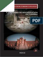 V_jorna Turismo Ponencias
