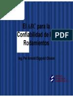 Presentacion sobre rodamientos.pdf