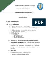SESION-EDUCATIVA-INMUNIZACION.docx
