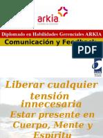 comunicacionarkiavp-110621104145-phpapp02