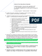 1 Sugerencia Doc