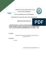 PROYECTO DE PROYECCIÓN SOCIAL ULTIMO FINALIZADO.docx