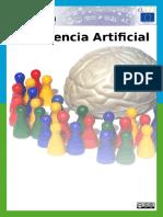 Inteligencia Artificial CC by SA 3.0