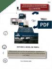 VEP - Estudio de Preinversion (1)