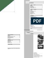 Manual+de+servicio+Bajaj+Pulsar+UG+180-Ingles