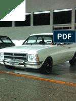 Carros - Caravan & Opala - Links Sobre Carros - AntigoMotors, Etc