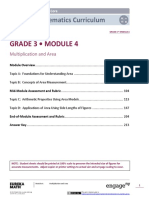Math g3 m4 Full Module