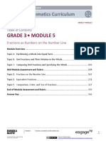Math g3 m5 Full Module