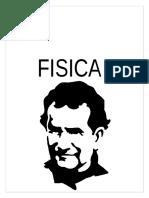 1Cuadernillo Fisica (engargolar).doc