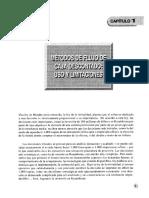 _captulo_1_-_patricio_del_sol.pdf
