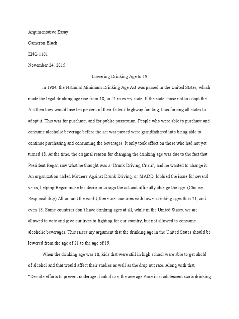 Henry roe cloud dissertation writing fellowship