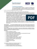 RESUMEN DIPLOMADO PROY.INV. 1.pdf