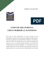 COMUNICADO NODO 04-17-16-1.docx