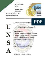 Metodos de Calculos de Pronostico Tarea1 (1)
