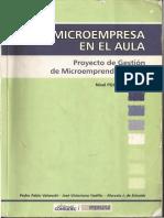 microempresa en el aula.pdf