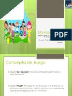 EL JUEGO MARZO 31 2016.pdf
