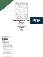 ckla_gk_blendingpicturecards
