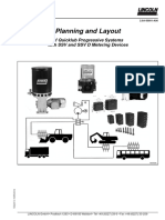 Planning & Layout of Progressive Systems 2.0A-50001-A06