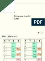 00upc07_Presentacion del curso.ppt