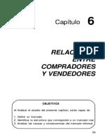 relacion entre compradores y vendedores.pdf