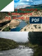cuencas-hidrograficas-1era clase.pptx