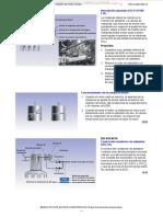 Manual Mariposa Diesel Obturador Admision Sistema Egr Descripcion Funcionamiento Consejo Mantenimiento