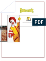24712463-History-of-McDonald's